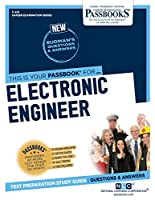 Electronic Engineer (Career Examination)