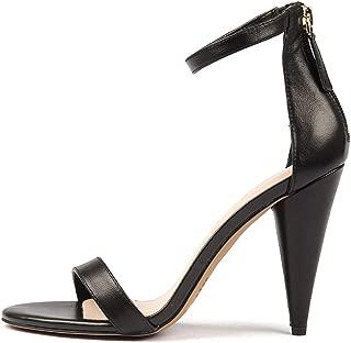 SIREN Emerson Womens Shoes High Heels Sandals