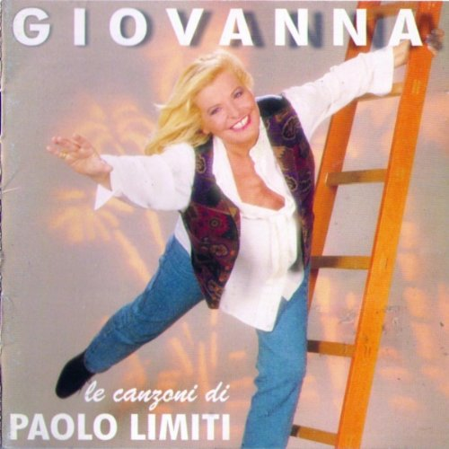 Il Mio Ex By Giovanna On Amazon Music Amazon Com