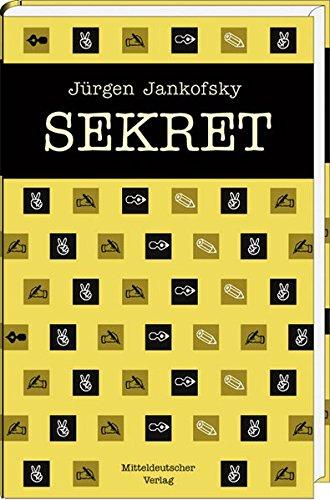 Sekret: Erzählungen
