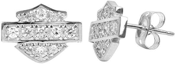 Best mod jewelry harley davidson rings Reviews