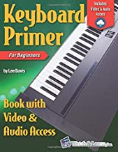Best learn to play keyboard for beginners Reviews