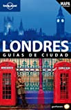 Londres (City Guide) (Spanish Edition)