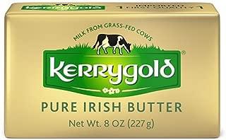 grass fed butter sticks