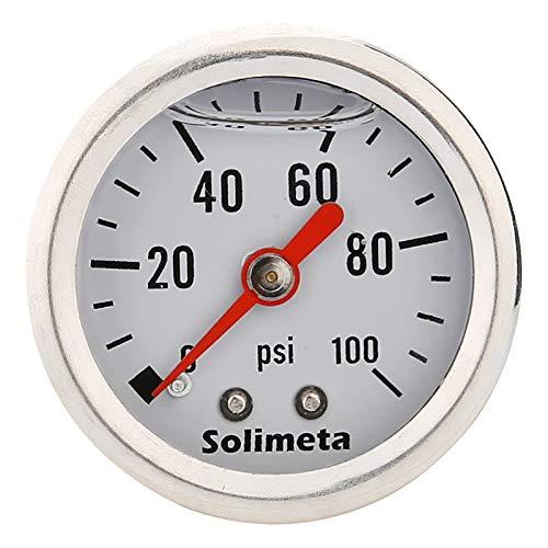 Solimeta 1.5