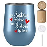 Top 15 Best Will Queen Friend Gifts Silvers
