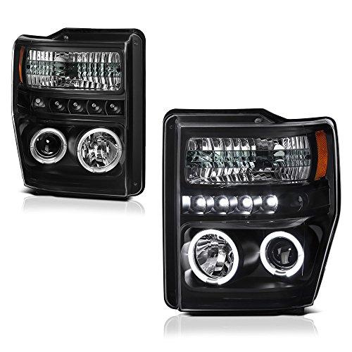 08 ford f250 accessories - 6