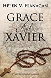GRACE AND XAVIER: A Twentieth-Century Marriage (English Edition)