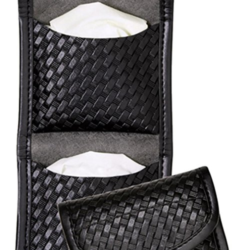 Bianchi AccuMold Elite 7928 Flat Glove Pouch (Basketweave Black)