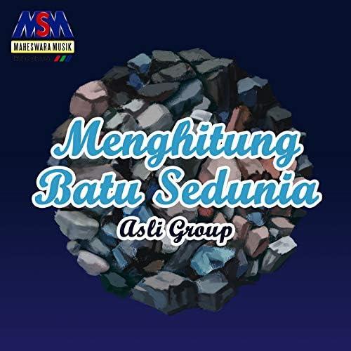 Asli Group