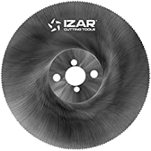 Izar 4240 - Sierra circular tronzadora 4240 hss 275x2.00