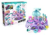 Canal Toys SSC 002 Slime Factory - Juego creativo, color morado, 34 x 31 x 8 cm , color/modelo...