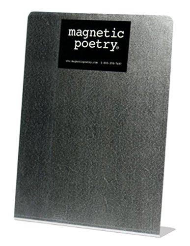 magnetic display - 8
