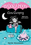 Isadora Moon Goes Camping: 2...