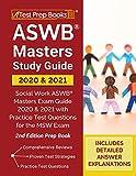 Social Work Exam Study Guides