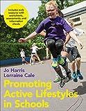 Promoting Active Lifestyles in Schools