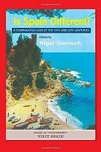 Best nigel in spanish Reviews