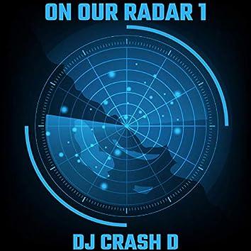 On Our Radar 1