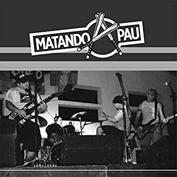 Ao Vivo em Fortaleza (2002)
