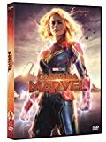 Capitana Marvel [DVD]