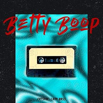 Betty Poppy