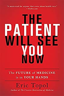 Best click the future is now Reviews