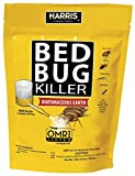 Harris Bed Bug...image