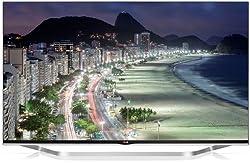 """Description du produit: LG 47LB730V Taille de l'écran: 119,4 cm (47"""") Type HD: Full HD Résolution de l'écran: 1920 x 1080 pixels Type de syntonaiseur: Numérique Format du système de signal numérique: DVB-C, DVB-CI, DVB-S2, DVB-T2 Version HDMI: 1.4 Té..."""