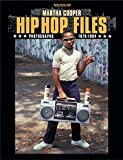 Hip Hop Files - Walta, Akim - 31/10/2004