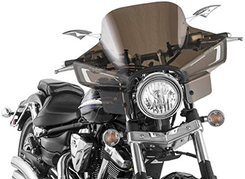Slip Streamer Sport Fairing SS-28 for 1972-2009 Suzuki Motorcycles