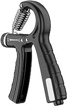 LINBUDAO 5-60 kg gym fitnessapparatuur verstelbare handgreep krachtversterker R typ