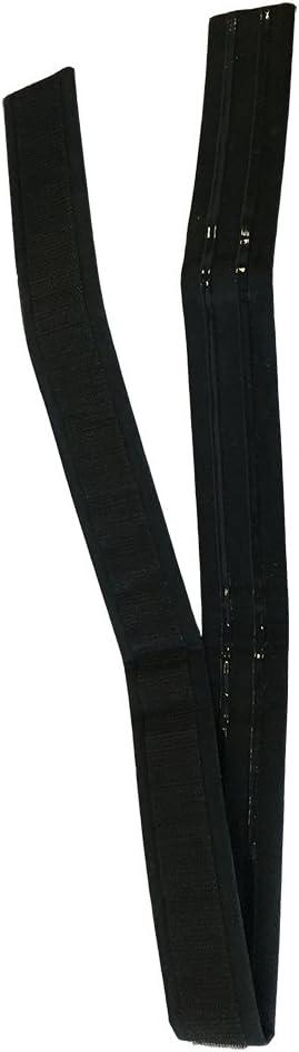 Breg いつでも送料無料 Silicone Knee Brace Strap Material 1 Pad 贈り物 Yard