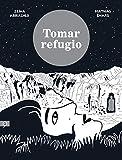 Tomar refugio / Take Shelter