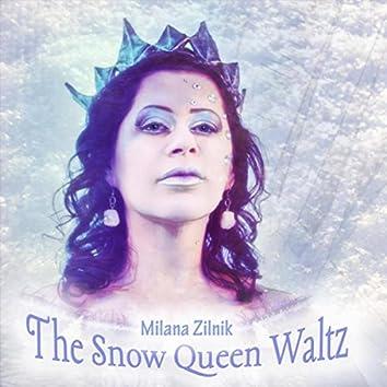 The Snow Queen Waltz