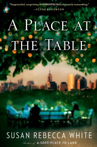 Image of A Place at the Table: A Novel