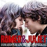Romeo & Juliet (Original Motion Picture Soundtrack)