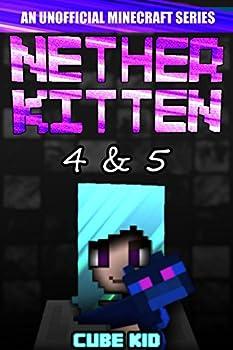 teens kitten xxx