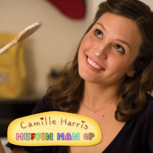 Camille, Harris