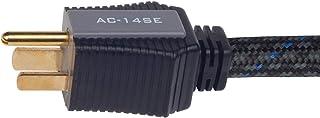 Pangea Audio AC 14SE MKII Signature Power Cable (1.5 Meter)