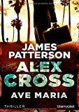 James Patterson: Ave Maria