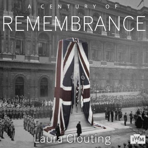 A Century of Remembrance cover art