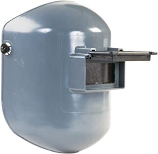 Fibre-Metal by Honeywell 706GY Fiber Glass Heavy Duty 10 Piece Helmet