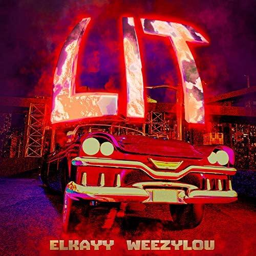 Elkayy