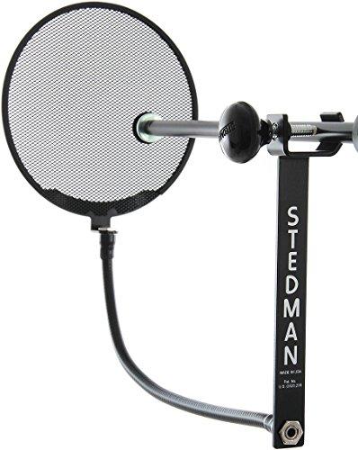 STEDMAN(ステッドマン)『ProscreenXL』