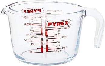 ابريق قياس من بايركس - 1 لتر