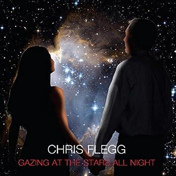 Gazing At the Stars All Night