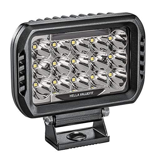 HELLA 358154041 ValueFit 450 LED