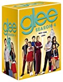 glee/グリー シーズン4 DVDコレクターズBOX[DVD]