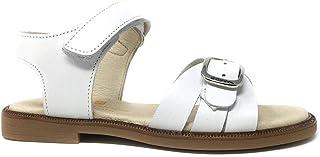 41603e9008a Amazon.es: andanines: Zapatos y complementos