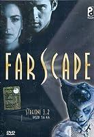 Farscape - Stagione 03 #02 (4 Dvd) [Italian Edition]